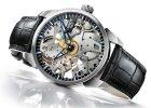 Zegarki z wyższej półki. Prezentujemy nowości 2013 roku