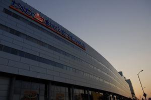 Oszuści polują na klientów ING Banku Śląskiego. Wykorzystali zamieszanie po wielkiej awarii?