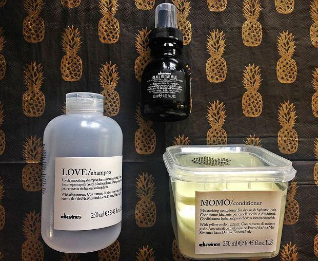 Kosmetyki do codziennego stosowania