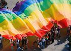 46 osób apeluje do prezydenta Płocka o wycofanie patronatu nad Marszem Równości