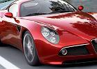 Nowy supersamochód od Alfa Romeo. 800 KM pod maską