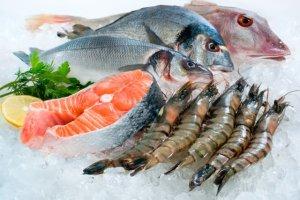 Kwasy omega - właściwe proporcje kluczowe dla zdrowia