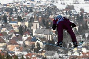 Nowy turniej w skokach narciarskich! Zmiana w kalendarzu