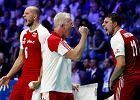 Heynen podał skład reprezentacji Polski na mistrzostwa Europy. W ostatniej chwili zrezygnował z Kurka!