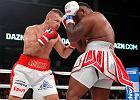 """Tomasz Adamek wróci na ring?! Potencjalnym rywalem """"Górala"""" może być inny emerytowany polski pięściarz"""