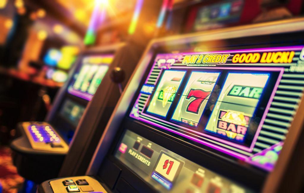 Hazard nie jest nawykiem. Nie jest fanaberią, ani słabością charakteru.