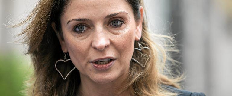 Mucha straci immunitet? Prokuratura chce ją rozliczyć za koncert Madonny