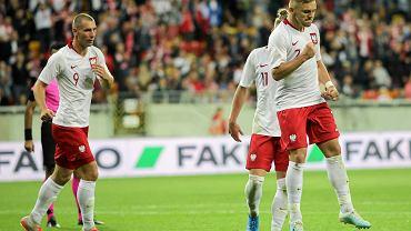 Co się musi stać, żeby Polska awansowała na Euro u-21? Haczyk w zasadach utrudnia sytuację