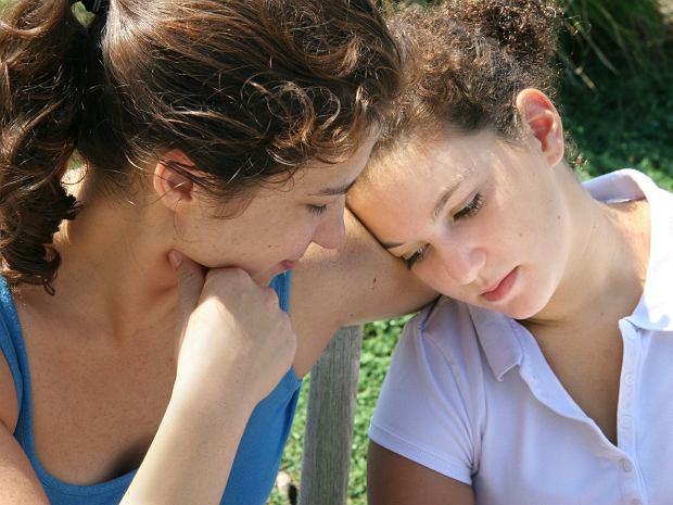 Pocałunek randki do widzenia do pobrania za darmo