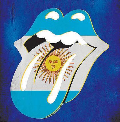 'Bridges To Buenos Aires'