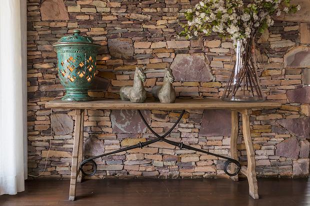 Kamień dekoracyjny: Stylowy dodatek do każdego wnętrza