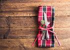 Najlepsze świąteczne przepisy [WYNIKI KONKURSU]