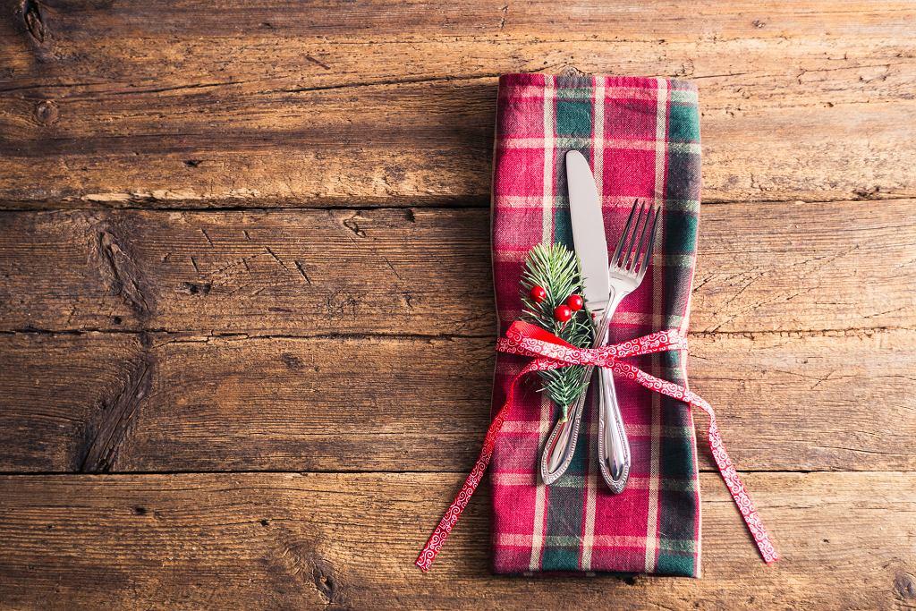 [KONKURS] Najlepsze świąteczne przepisy
