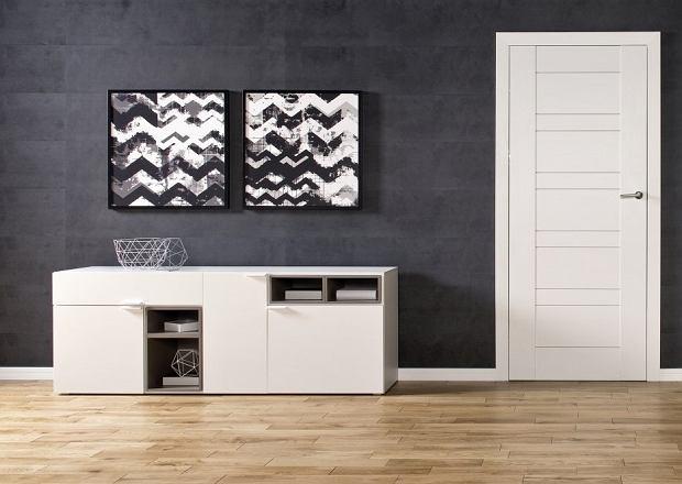 Drewniane podłogi do twojego domu. Jakie deski wybrać?