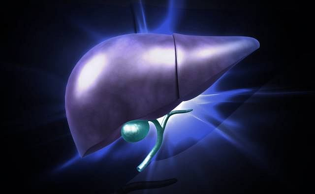 Ten rodzaj zapalenia wątroby występuje niezwykle rzadko i zazwyczaj rozpoznawane jest u pań