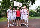 Tokio 2020. Jak Polska została koszykarską potęgą i faworytem do olimpijskiego złota