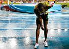 Usain Bolt: Chciałem zrobić lepszy czas, ale pogoda na to nie pozwoliła