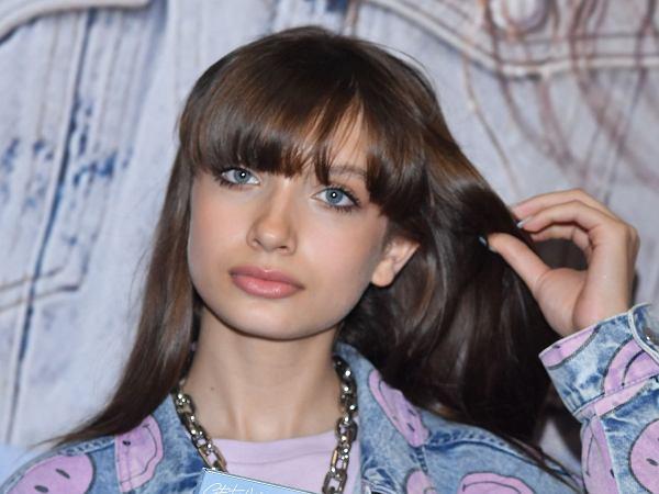 Viki Gabor zaatakowana przez pijanych nastolatków. W obronie stanął jej tata