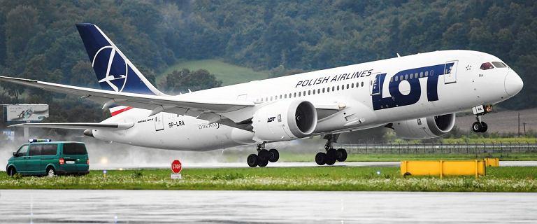 Black Friday 2018. LOT, Ryanair, Lufthansa ruszają z promocjami