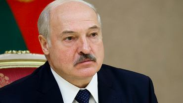 Tajna inauguracja szóstej kadencji Łukaszenki