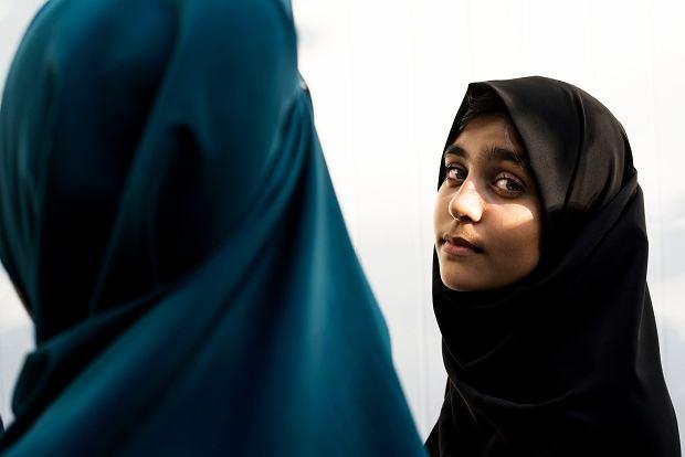 Pakistańskie nastolatki seks filmy tryskać historie