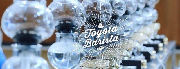 Toyota Barista | Ile energii można odzyskać z hamowania?