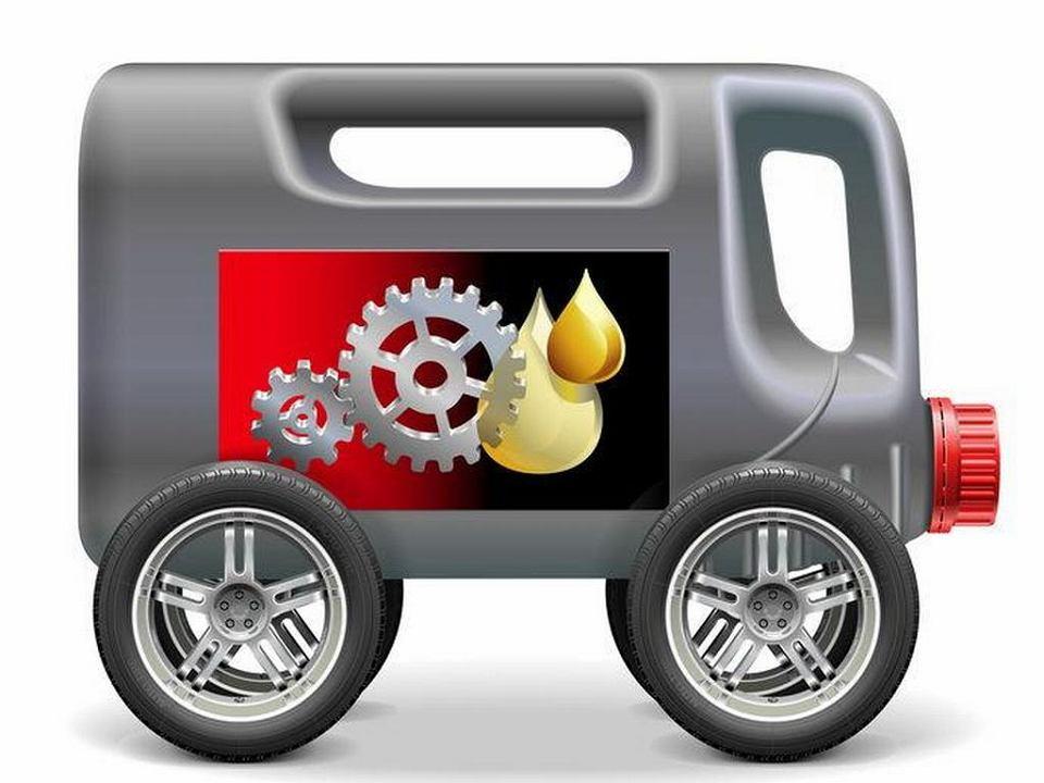 Procedura wymiany olej przez przedsiębiorcę obejmuje m.in. złożenie zaświadczeń o niekaralności członków zarządu i przedsiębiorstwa jako podmiotu. A urzędnik nie ma obowiązku udzielić zgody