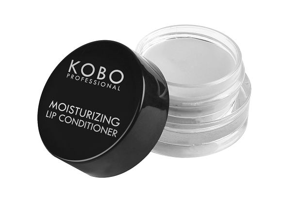 Kobo Moisturizing Lip Conditioner