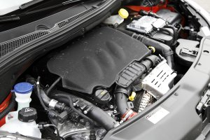 Silnik 1.2 PureTech - opinie. Czy warto zainteresować się silnikiem roku z rynku wtórnego?