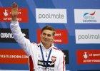Rio 2016. Pływanie - igrzyska olimpijskie w Rio 2016. Występy Polaków, Polacy