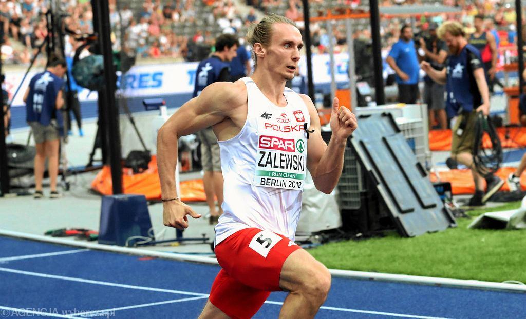 Karol Zalewski