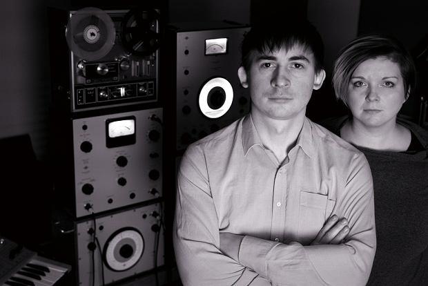 Dni Muzyki Nowej: Muzyka dla poszukujących