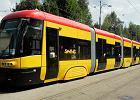 Kto dostarczy tramwaje dwukierunkowe? 6 chętnych firm