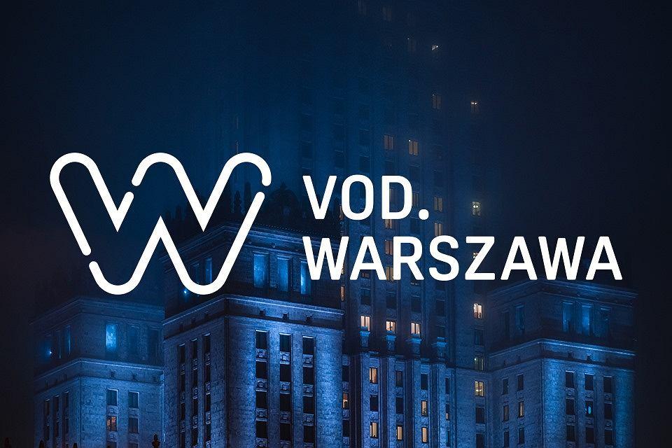 Uruchomiono warszawską platformę VOD. W ofercie filmy, koncerty i wystawy