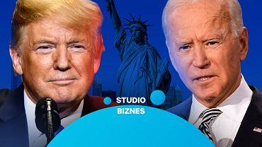 'Studio Biznes'