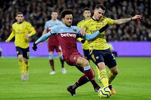 Były kapitan Arsenalu dogadany z nowym klubem. Mikel Arteta upatrzył już jego następcę