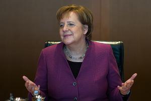 Obietnice wyborcze a rzeczywistość. Niemcy dostają coraz bardziej po kieszeni