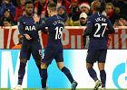 Oficjalnie! Tottenham Hotspur wykupi piłkarza za 60 milionów euro