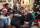 Świąteczne komedie: co obejrzeć? Zobacz nasz propozycje