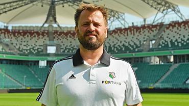 Konrad Paśniewski