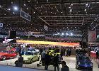 Targi motoryzacyjne we Frankfurcie 2019 - lista premier. Te modele zadebiutują na salonie samochodowym
