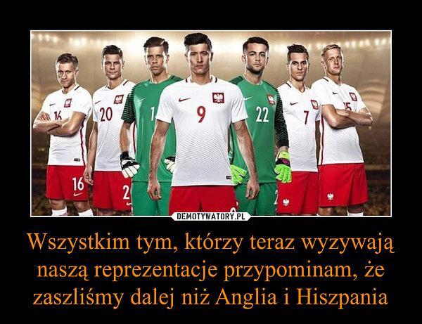 Zdjęcie numer 0 w galerii - Memy po meczu Polski z Portugalią [MEMY]