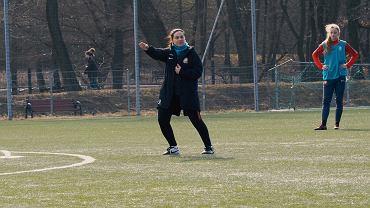 Nina Patalon