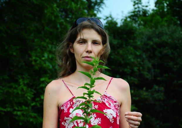 Małgorzata Kalemba-Drożdż