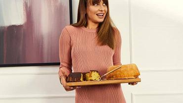 Anna Lewandowska przygotowała dietetyczne przepisy na Wielkanoc