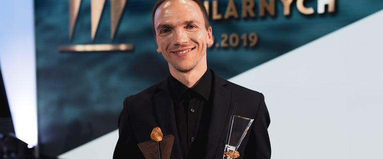 Jan Komasa i inni Polacy wśród nowych członków Amerykańskiej Akademii Filmowej