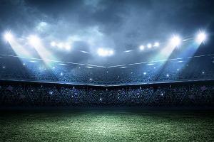 2 września. Mecz Bytovia Bytów - Pogoń Siedlce w Nice I liga