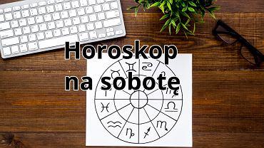 Horoskop dzienny - 6 lutego [Baran, Byk, Bliźnięta, Rak, Lew, Panna, Waga, Skorpion, Strzelec, Koziorożec, Wodnik, Ryby]
