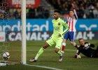Prezydent La Liga nie akceptuje transferu Neymara i szykuje skargę na PSG