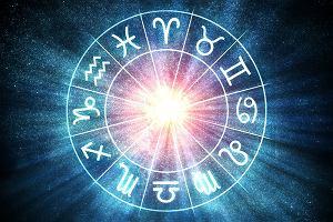 Horoskop dzienny 9 lipca 2018 roku. Co spotka cię tego dnia?